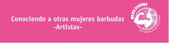 MB_Formulario-ARTISTAS