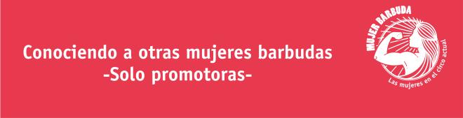 MB_Formulario -SOLO PROMOTORAS