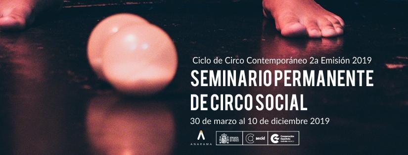 Circo Social
